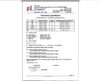 Vzor technické specifikace platné od 1.1.2014