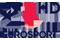 eurosport_1_hd_new