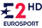 eurosport_2_hd_new